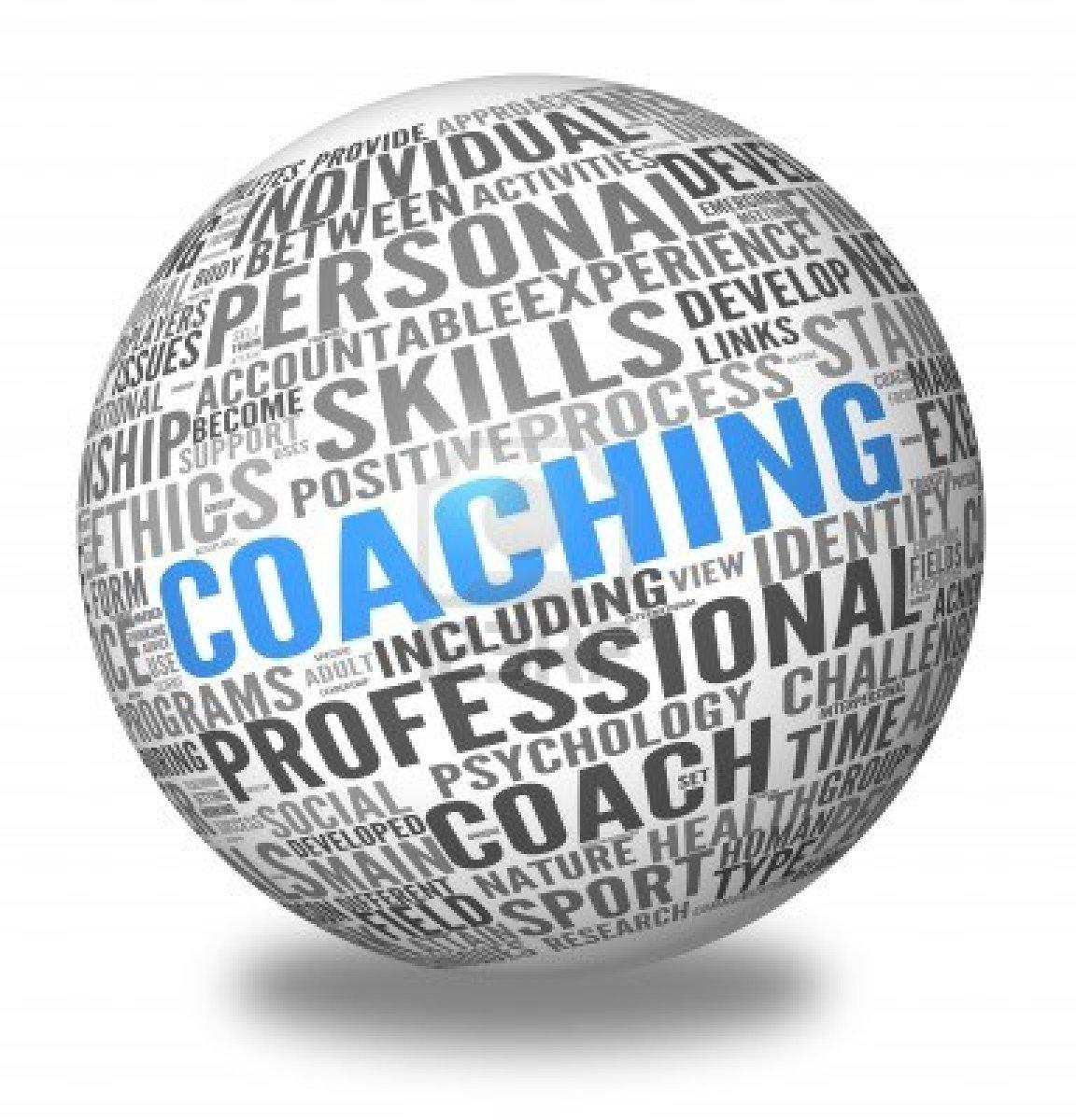 coach02