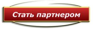 partners1-300x128